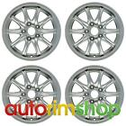 Hyundai XG350 2001 2005 16 OEM Wheel Rim Set