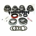 Alloy USA Differential Master Overhaul Kit For 84-95 Jeep Cherokee