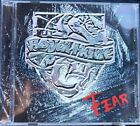 Fear by Royal Hunt (CD, 1999, Majestic) ** Like New **