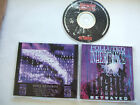 Polluted Inheritance - Betrayer   CD  1996  DSFA Records