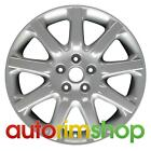 Land Rover Freelander 2004 2005 18 OEM Wheel Rim