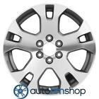 Suzuki Equator 2009 2013 17 OEM Wheel Rim
