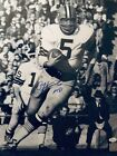 Paul Hornung Cards, Rookie Card and Autographed Memorabilia Guide 30