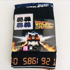 BACK TO THE FUTURE 2 Boxer Shorts Set 2019 Japan Size:XL