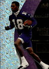 Randy Moss Rookie Cards and Autographed Memorabilia Guide 26