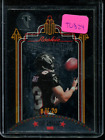 Randy Moss Rookie Cards and Autographed Memorabilia Guide 27