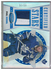 Phil Kessel Rookie Cards Guide and Checklist 23