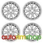 MINI Cooper Cooper Clubman 2004 2014 16 Factory OEM Wheels Rims Set