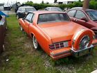1979 Chevrolet Monte Carlo T Top 1979 Chevrolet T TOP Monte Carlo MUST SEE with air bags