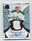 Top 25 Upper Deck The Cup Rookie Cards Of All-Time 3