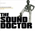 The Sound Doctor (black Ark Singles And Dub Plates 1972-1978), Lee Scratch Perry