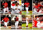 2019 Topps Now London Series Baseball Cards 3