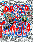 Dazed and Confused Blu ray Disc 2011 Criterion Collection Like NEW