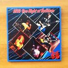 THE MICHAEL SCHENKER GROUP - One Night At Budokan CD 1982