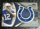 The 20 Hottest 2012 Topps Football Cards 17