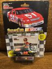 Bobby Hillin Jr. Racing Champions 1/64 Die Cast No. 28 Texaco Davey Allison