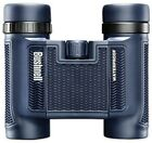 Bushnell H2O Waterproof Fogproof Compact Roof Prism Binocular 12x 25mm
