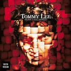 Never a Dull Moment [Clean] [Edited] by Tommy Lee (CD, May-2002, MCA)