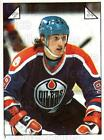 Wayne Gretzky Signs New Long-Term Autograph Deal with Upper Deck 10