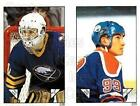 Wayne Gretzky Signs New Long-Term Autograph Deal with Upper Deck 14