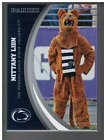 2016 Panini Penn State Nittany Lions Collegiate Trading Cards 9