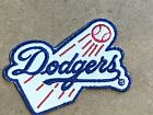 Los Angeles Dodgers Collecting and Fan Guide 7