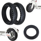 For Xiaomi Mijia M365 Electric Scooter 85 Inch Solid Honeycomb Tire Wheel NEW