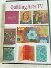 Quilting Arts TV Series 1300 Episodes 1 13 4 DVD Set 2013 NEW