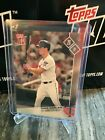 2017 Topps Opening Day Baseball Cards 61