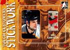 In the Game Responds to Controversy Surrounding 2011-12 Enforcers Hockey 8
