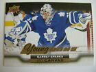 2015-16 Upper Deck Series 2 Hockey Cards - e-Pack Release 18