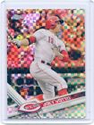 2017 Topps Sports Crate Baseball Cards 20