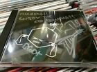 Bumblefoot | Abnormal  CD | condition very good..signed...