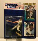 Starting Lineup Robin Ventura 1993 action figure
