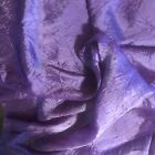 Hand Dyed silk Fabric silk mulberry  42 x 36 inches hand dyed