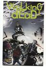 2013 Cryptozoic The Walking Dead Comic Trading Cards Set 2 47