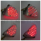 Led Tail Brake Light Turn Signals For Yamaha Yzf R1 Yzfr1 Yzf-R1 2004-2006