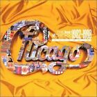 The Heart of Chicago 1982-1998, Vol. 2 by Chicago (CD, 1998, Japan), WCPR-1940