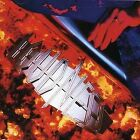 Shadows of War by Loudness (CD, Oct-2005, Wounded Bird)