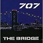 The Bridge [Renaissance] by 707 (CD, Apr-2006, Renaissance Records (USA))