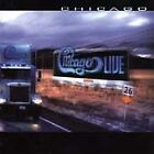 Chicago XXVI -- The Live Album by Chicago (CD, Oct-1999, Chicago Records Dist.)