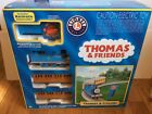 Lionel Thomas and Friends Ready to Run Remote Set 40x50� Oval Train Track