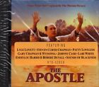 The Apostle-Music Inspired By The Motion Picture CD 1998 Rising Tide-RTD-53058