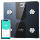 Refurbished eufy Smart Scale C1 with Bluetooth, Body Fat Scale
