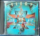 Elegy Supremacy CD T&T 1994 ** Like New **