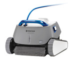 Dolphin Prowler 920 certified refurbished robotic pool cleaner 88886201 US