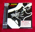Gary Moore Dirty Fingers SHM MINI LP CD JAPAN VICP-70142