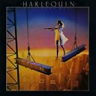 HARLEQUIN - ONE FALSE MOVE (LIM.COLLECTOR'S EDITION)  CD NEW+