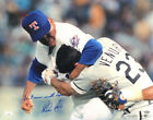 Nolan Ryan Cards, Rookie Cards and Autographed Memorabilia Guide 27