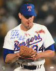 Nolan Ryan Cards, Rookie Cards and Autographed Memorabilia Guide 28
